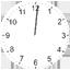 clock2_64_1
