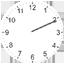 clock2_64_11