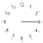 clock2_64_15