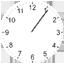 clock2_64_6